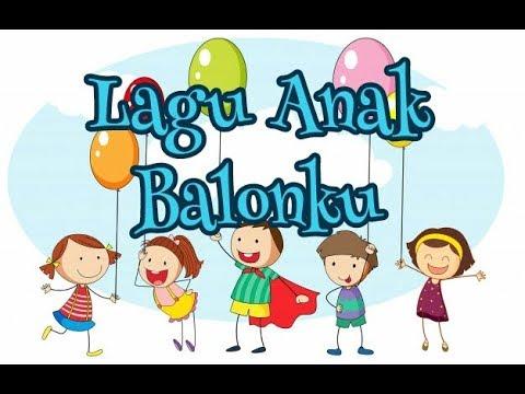 Image Result For Lagu Anak Paud Menit