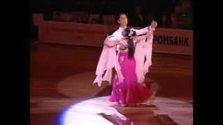 Чемпионат Мира 2012 по бальным танцам - Финал(Чемпионат Мира 2012 по бальным танцам - Финал., 2013-04-22T13:39:13.000Z)