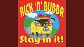 Rick & Bubba Intro