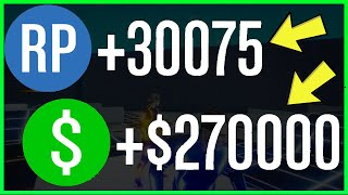 How to make Money in GTA 5 online (Unlimited Money)