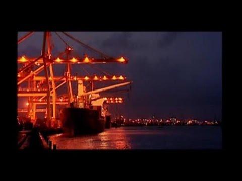Chittagong Your Ideal Business Destination.wmv