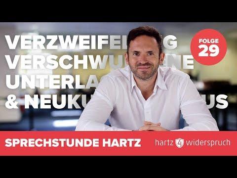 Welche Altersvorsorge ist Hartz-IV-sicher? from YouTube · Duration:  1 minutes 14 seconds