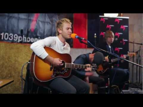 Lifehouse - Between The Raindrops (Live & Rare Session) High Quality Audio