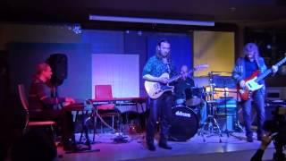 Дайджест Весеннего джема-2015 от Старого Дизеля(Автор видео: http://www.youtube.com/channel/UC8K26Kc9HJgibIwuQGxJSGw 29 марта в 18.00 в кафе-баре