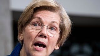 Warren and Price Spar Over Medicare Funding