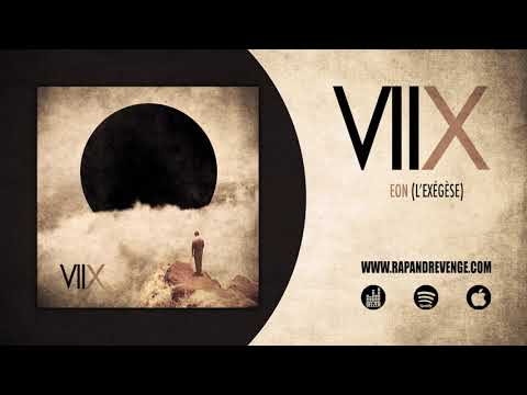 VII - Eon (L'exégèse)