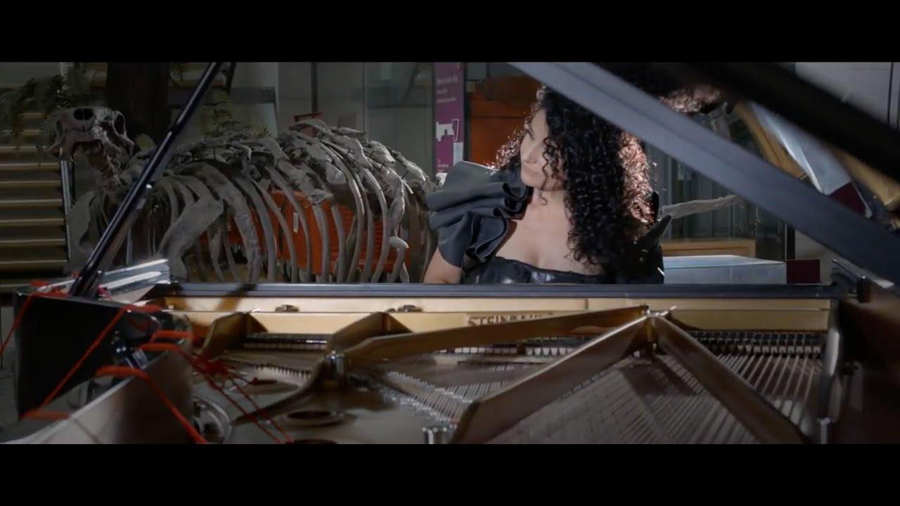 Isabella Turso - Sliding Doors