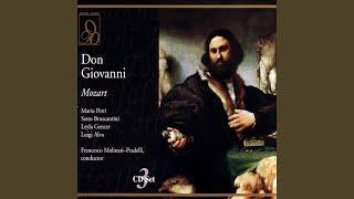 Download Lagu Mozart Don Giovanni Ah Fuggi il traditor - Elvira Act One MP3