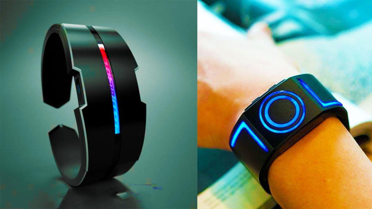 10 New Products Aliexpress & Amazon 2020 | Cool Future Tech. Amazing Gadgets. Kickstarter