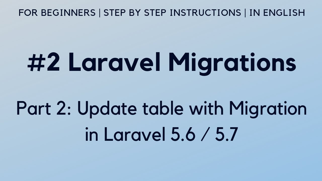 syntax error or access violation in laravel 5 3 - cinemapichollu