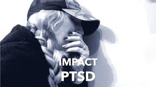 IMPACT - PTSD
