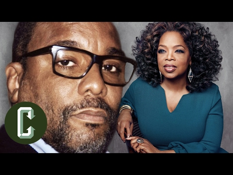 Oprah Winfrey to Star in Terms of Endearment Remake