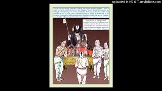 ramanuja chatusloki (online-audio-converter.com)