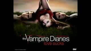 The Vampire Diaries - In Quanti Seguono The Vampire Diaries ?