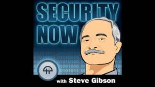 LastPass explained by Steve Gibson - Part 1 - Passwords and devices