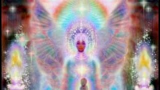 ANGELS 101: Angel Basics to Heal & Bless Your Life