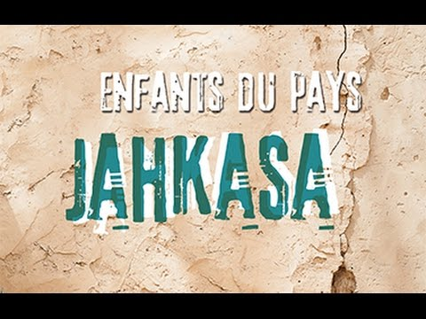 """Concert """"Jahkasa"""""""