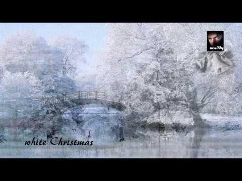 Merry Christmas ! - Otis Redding -