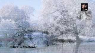 "Merry Christmas ! - Otis Redding - ""White Christmas"""
