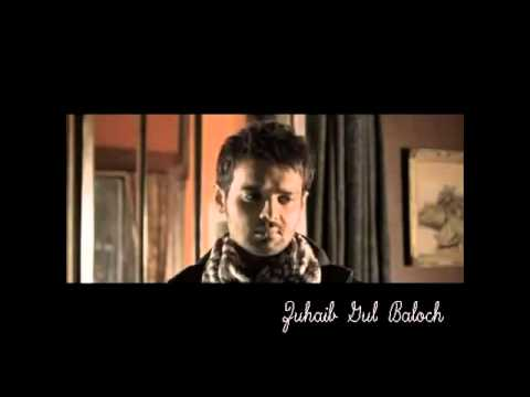Khuda Ko Dikh Raha Hoga  Na Dil Tujhse Juda Hoga HD Full Song   YouTube