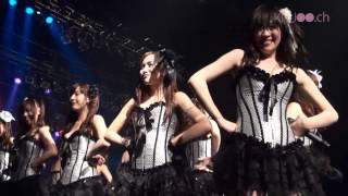 『恋の常識』 / KNU LIVE @ 2012.4.20 川崎クラブチッタ KNU OFFICIAL WEB SITE: http://knu.co.jp.