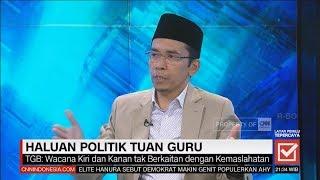 Video FULL- Haluan Politik TGB Muhammad Zainul Majdi - AFD Now download MP3, 3GP, MP4, WEBM, AVI, FLV November 2018