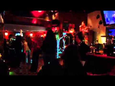 Corpus Christi Atheists Karaoke