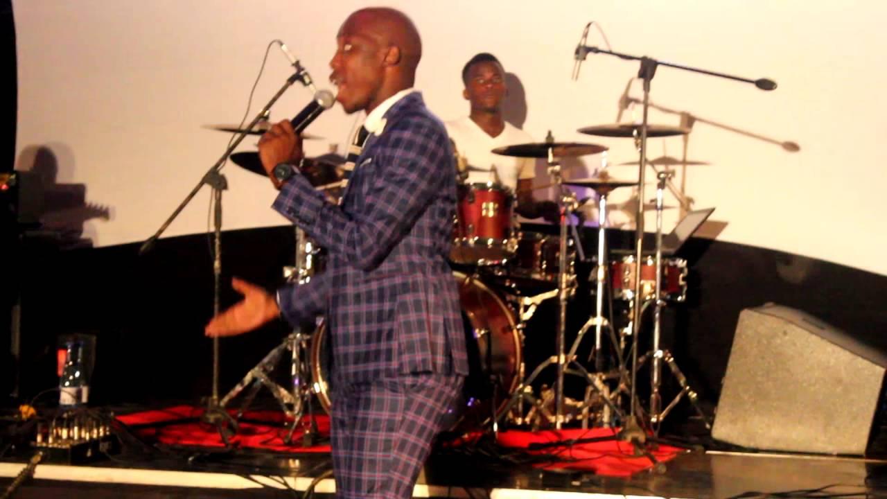 worship house ke ngwana hao