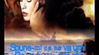 Tacerea ta Malina Olinescu
