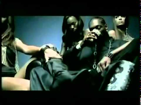 Snoop Dogg That's That Shit ft. R HQ