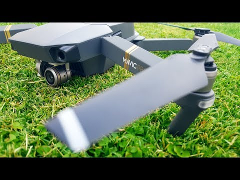 LEARN-HOW-TO-FLY-A-DRONE-IN-7-MINUTES