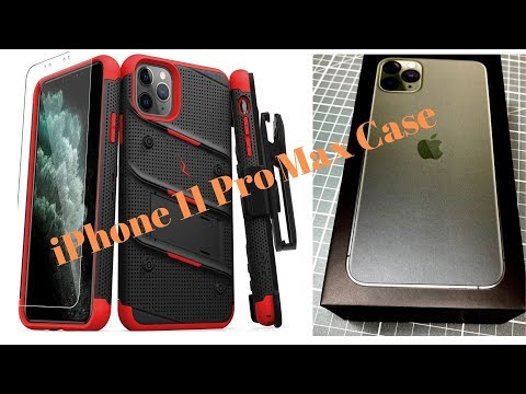 zizo-bolt-case-for-iphone-11-pro-max-w/screen-protector