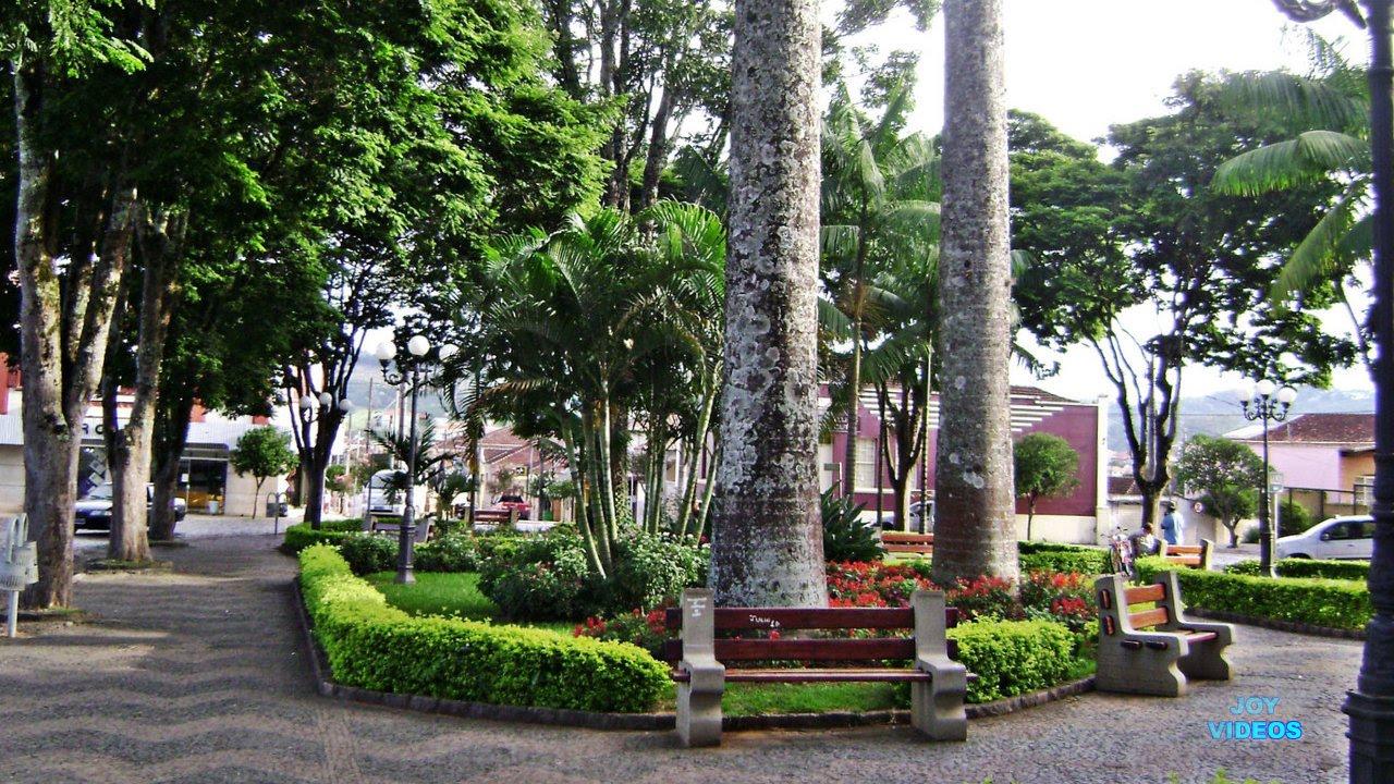 Botelhos Minas Gerais fonte: i.ytimg.com
