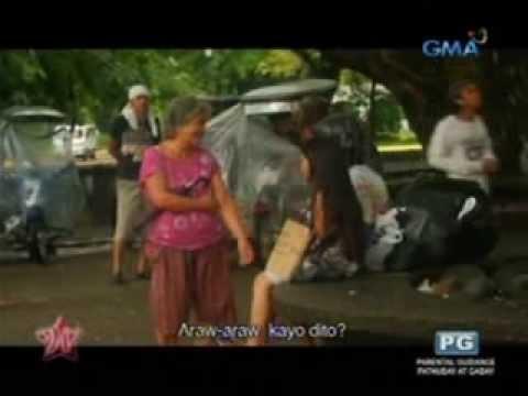 Wish Ko Lang: Kilalanin ang apat na Good Samaritan ng Tarlac