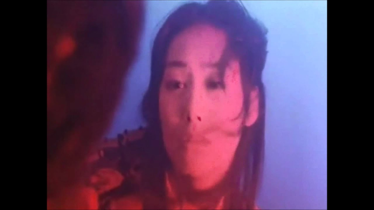 Download A Chinese Odyssey pt.2 sad part
