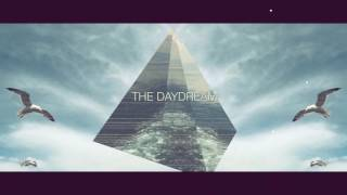 Repeat youtube video Broiler - Daydream - OUT NOW!