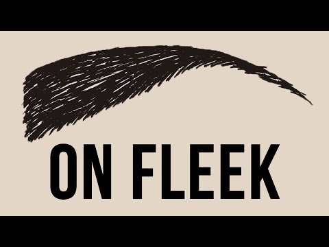 What Is On Fleek?