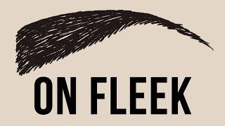 What Is On Fleek?