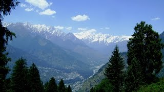 Just 40 Kms away from Kullu to the north, Manali is positioned near the end of the valley on the National Highway directing to Leh. Its landscape is quite ...