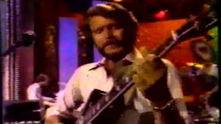 Glen Campbell Rita Coolidge Somethin