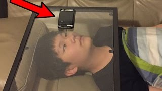 Top 10 Laziest Inventions
