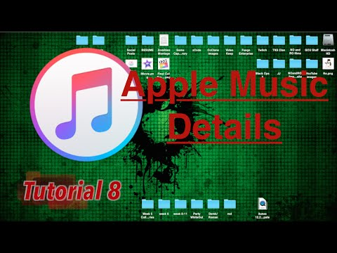 How to download apple itunes to your computer-2017 beginners.