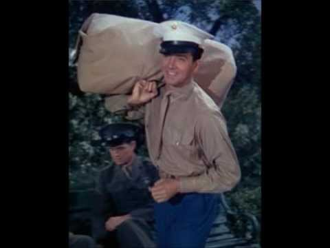 This Is The Army, Mr. Jones | Irving Berlin (Lyrics)