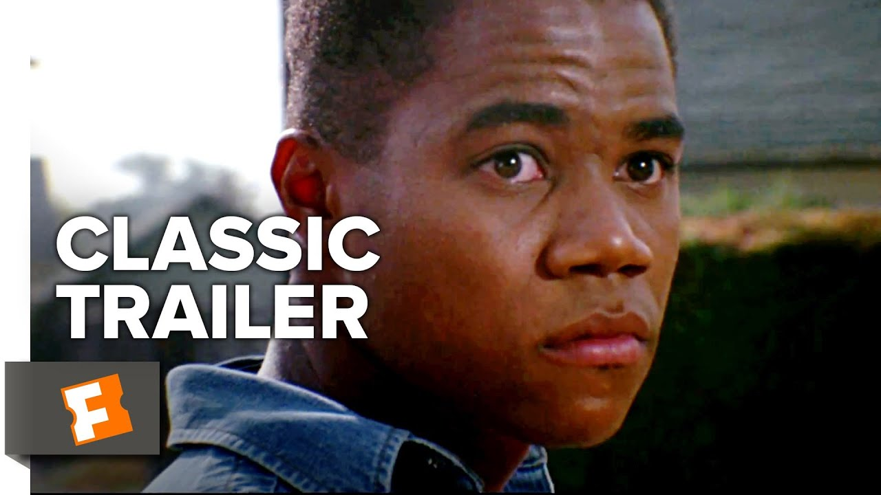 Download Boyz n the Hood (1991) Trailer #1 | Movieclips Classic Trailers
