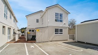 Apartments for Rent in Auckland NZ 2BR/1BA by Auckland Property Management