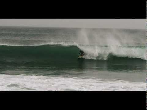 surf, senegal, dakar, almadies, secret, spot, wave, beach, africa, surfing
