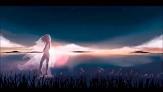 Nightcore - Lost Boy
