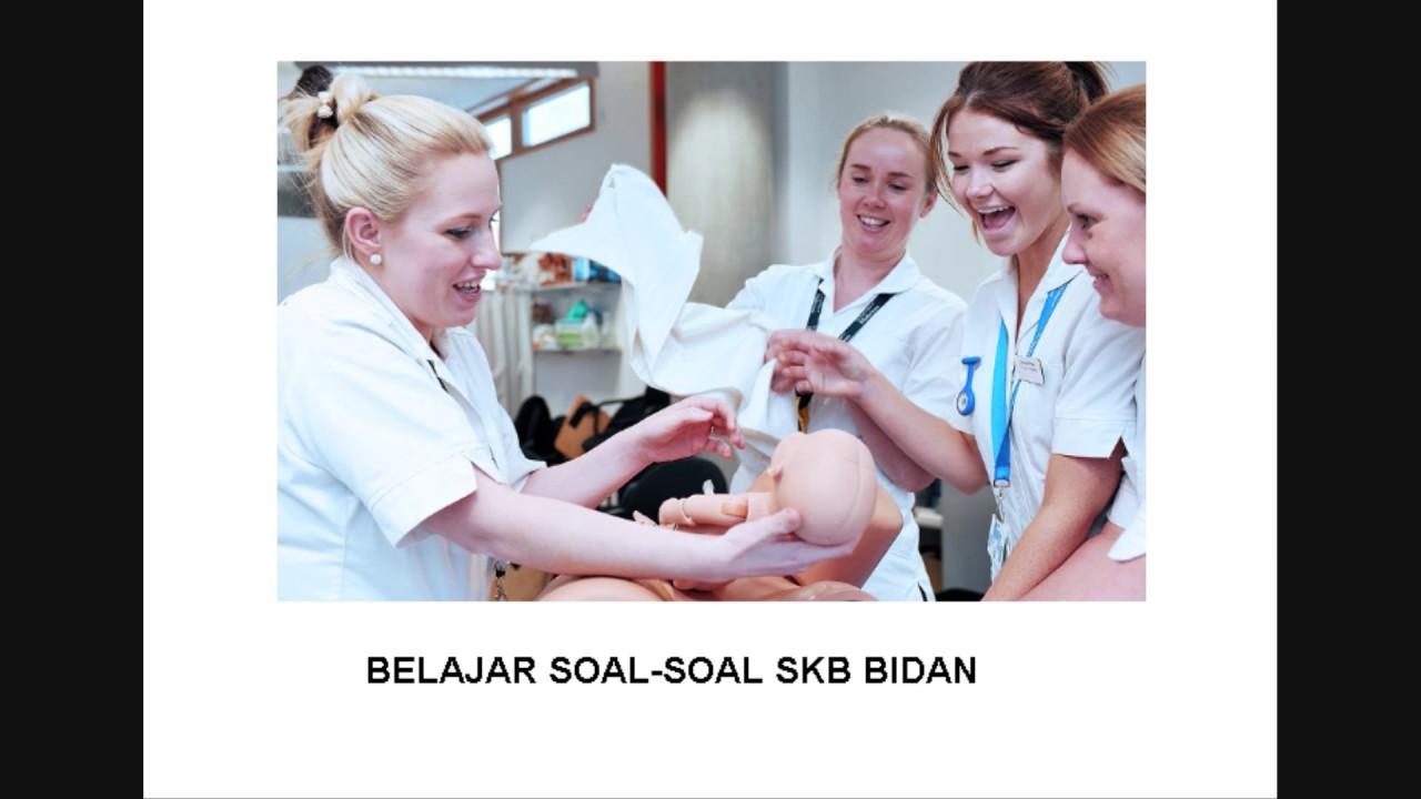 Contoh Soal Cpns 2018 Belajar Soal Soal Cpns Skb Tenaga