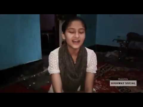 Adult song for boys in bihare stayal