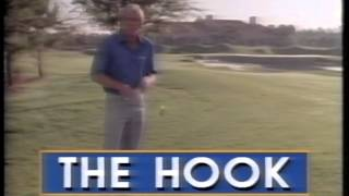 Greg Norman - The Complete Golfer Part I - The Long Game (Part II)